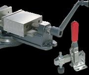 G - Utensili ed accessori per macchine utensili