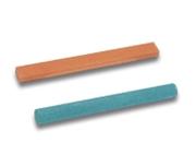 D6 - Lime abrasive, pietre per affilare utensili