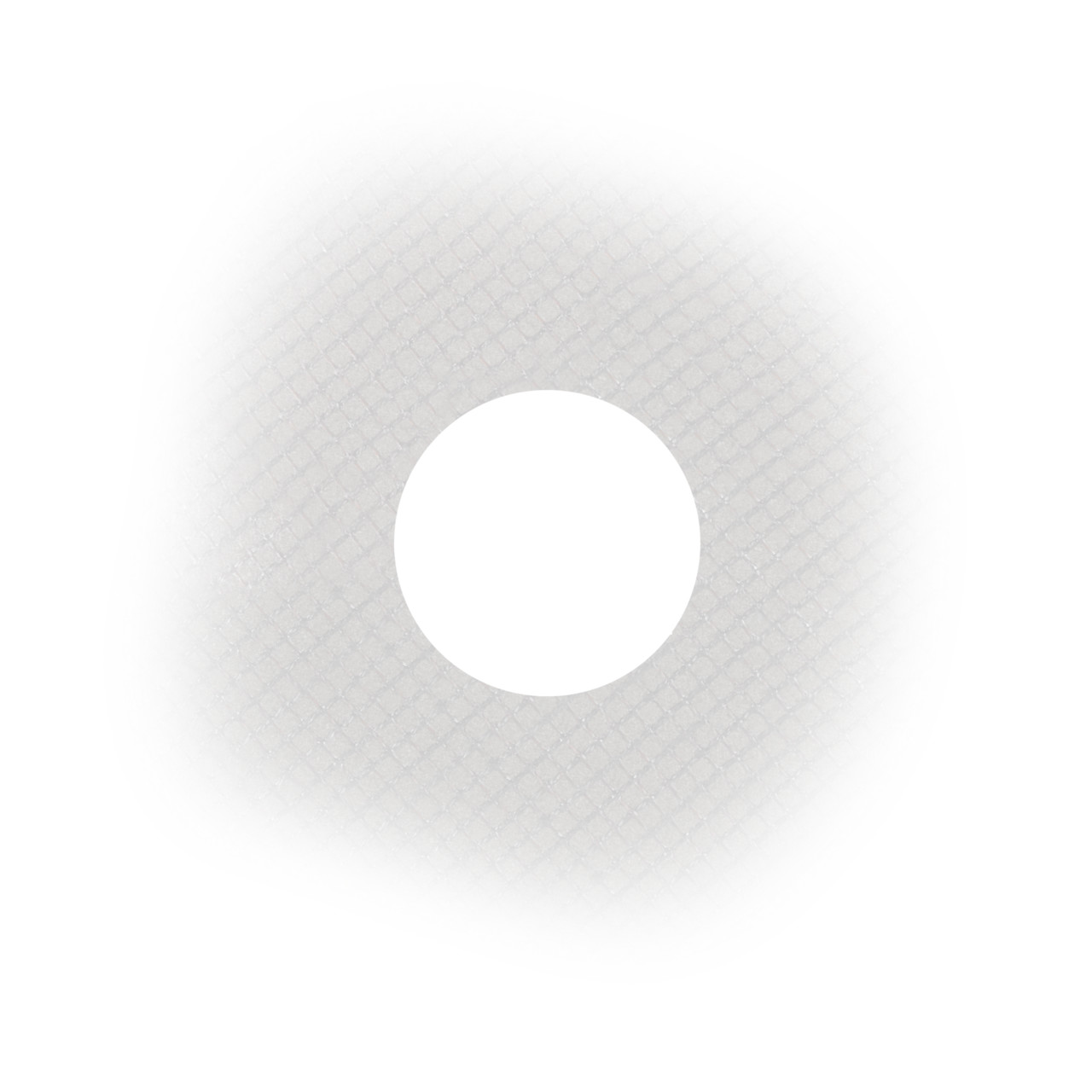 Immagine di Mole troncatrici PREMIUM*** per metalli non ferrosi