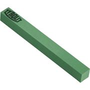 Lima quadrata Legante elastico