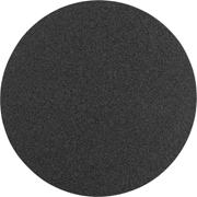 C-P65 P E TFC PREMIUM*** per pietra dura, acciaio, materiali composti, plastiche e pietra tenera
