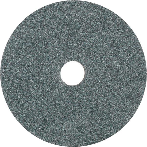 Immagine di Apparecchio freno Ravvivatori per mole abrasive diamantate ed al CBN