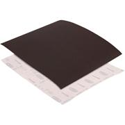 Fogli in tessuto A-B01 C JJ BASIC* per plastica, legno, pittura e vernice