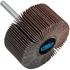 Immagine di Mole a gambo lamellare A-P01 C X PREMIUM*** per acciaio, acciaio inossidabile e metalli non ferrosi