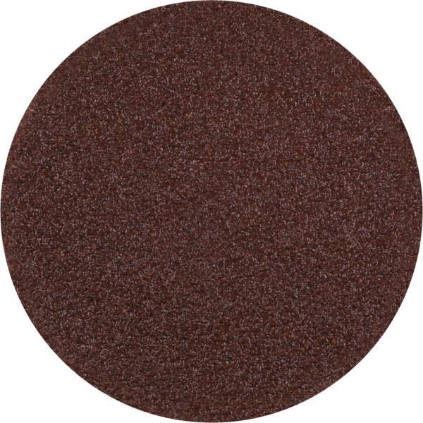 Immagine di Dischi A-P01 PE Y QUICK-CHANGE PREMIUM*** per acciaio, metalli non ferrosi, plastica e legno