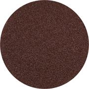 Dischi A-P01 PE Y QUICK-CHANGE PREMIUM*** per acciaio, metalli non ferrosi, plastica e legno