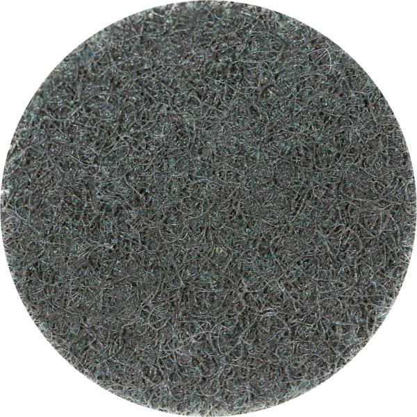 Immagine di Dischi SCM QUICK-CHANGE PREMIUM*** per acciaio, acciaio inossidabile, metalli non ferrosi, plastica e legno
