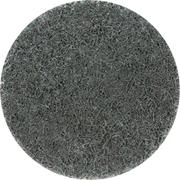 Dischi SCM QUICK-CHANGE PREMIUM*** per acciaio, acciaio inossidabile, metalli non ferrosi, plastica e legno