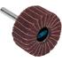 Immagine di Gambi in tessuto PREMIUM*** per acciaio, acciaio inossidabile e metalli non ferrosi