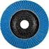 Immagine di Dischi lamellari a ventaglio FASTCUT PREMIUM*** per acciaio e acciaio inossidabile
