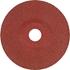 Immagine di Mola abrasiva TOUCH BASIC* per acciaio inossidabile e metalli non ferrosi