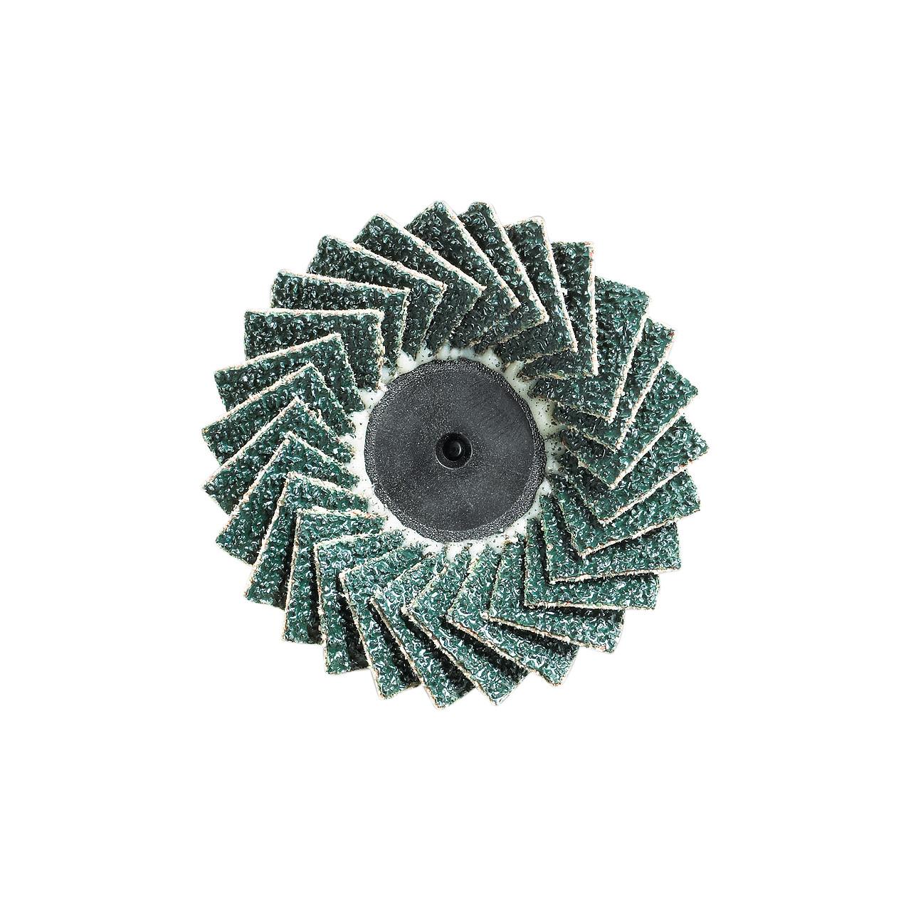 Immagine di Mini dischi SOFTJOB STANDARD** per acciaio e acciaio inossidabile