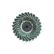 Mini dischi SOFTJOB STANDARD** per acciaio e acciaio inossidabile