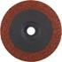 Immagine di Mole per sgrossatura 3in1 PREMIUM*** per acciaio, acciaio inossidabile e ghisa