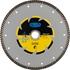 Immagine di DCU-FAST CUT Dischi da taglio a secco per materiali da construzione universali