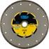Immagine di DCU-FAST CUT per il taglio a secco per materiali da construzione universali