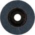 Immagine di Dischi lamellari a ventaglio 2in1 PREMIUM*** per acciaio e acciaio inossidabile