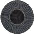 Immagine di Mini dischi QUICK-CHANGE STANDARD** per acciaio e acciaio inossidabile