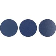 TYROLIT Fast Change (TFC) ZA-P45 V* / ZA-P45 P F PREMIUM*** per acciaio, metalli non ferrosi, materiali composti e gel coat
