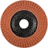 Immagine di Dischi lamellari a ventaglio PREMIUM*** per metalli non ferrosi