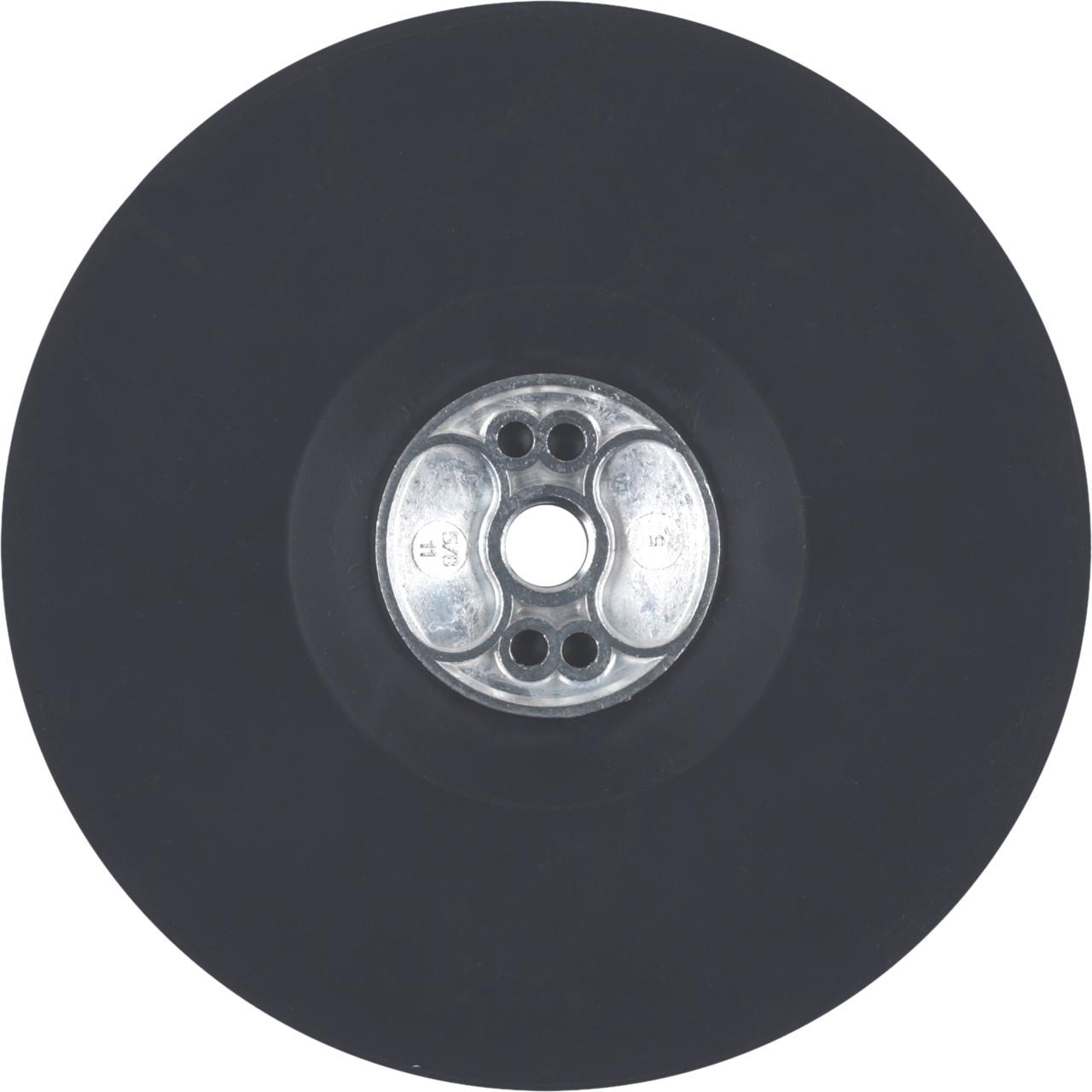 Immagine di Accessorio BASIC* per dischi in fibra