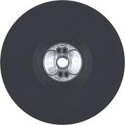 Accessorio BASIC* per dischi in fibra