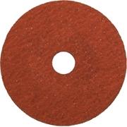 Dischi in fibre naturali CA-P93 N PREMIUM*** per acciaio e acciaio inossidabile