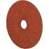 Immagine di Dischi in fibre naturali CA-P93 N PREMIUM*** per acciaio e acciaio inossidabile