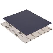 Fogli di carta C-P68 P C | C-P68 P A PREMIUM*** per acciaio, metalli non ferrosi, legno, pittura e vernice