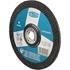 Immagine di Mole per sgrossatura PIPELINER BASIC* per acciaio e acciaio inossidabile