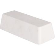 Pasta per lucidatura PREMIUM*** per acciaio, acciaio inossidabile e metalli non ferrosi