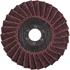 Immagine di Dischi CONDITIONING PREMIUM*** per acciaio, acciaio inossidabile e metalli non ferrosi