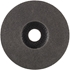 Immagine di Dischi PRE-POLISH PREMIUM*** per acciaio, acciaio inossidabile e metalli non ferrosi