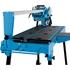 Immagine di Taglierina per piastrelle TRE250 Profondità di taglio fino a 60 mm