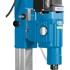 Immagine di Sistema di carotaggio DRS250 Carotaggi fino a Ø 250 mm