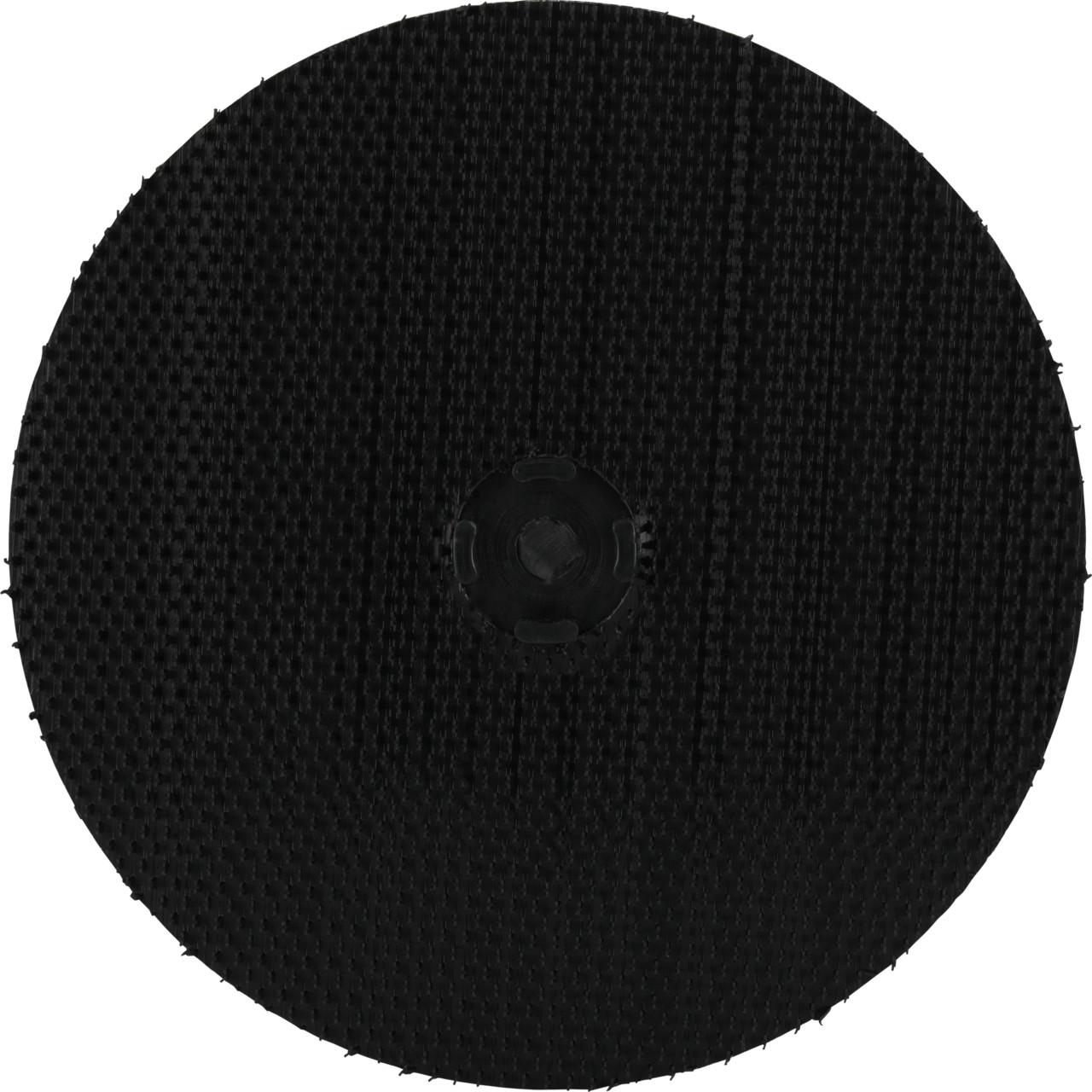 Immagine di Rondelle di spessore PREMIUM*** per dischi SCM