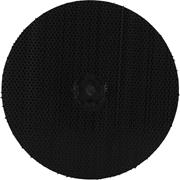 Rondelle di spessore PREMIUM*** per dischi SCM