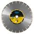 Immagine di TSU Disco diamantato per taglierina per materiali da costruzione universali