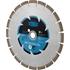 Immagine di TSH Disco diamantato per taglierina per pietra dura