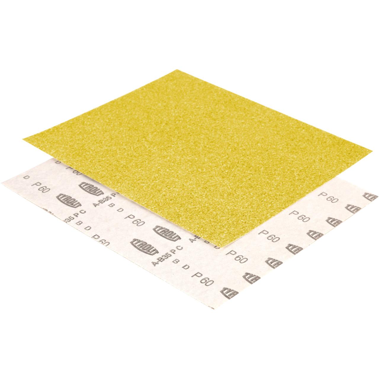Immagine di Fogli di carta A-P21 P D PREMIUM*** per plastica, legno, pittura e vernice