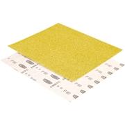 Fogli di carta A-P21 P D PREMIUM*** per plastica, legno, pittura e vernice