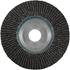 Immagine di Dischi lamellari a ventaglio LONGLIFE C-TRIM PREMIUM*** per acciaio e acciaio inossidabile