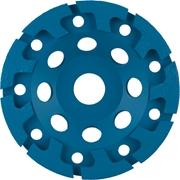 DGC Platorelli diamantati per calcestruzzo | T-settori