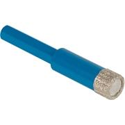 DDT Foretti per piastrelle con paraffina per piastrelle e materiali in ceramica