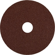 Dischi in fibra vulcanizzati A-B02 V BASIC* per acciaio, metalli non ferrosi e legno