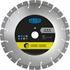 Immagine di DCU Dischi per il taglio a secco per materiali da construzione universali