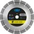 Immagine di DCU Dischi per il taglio a secco per materiali da construzione universali | con tecnologia TGD®
